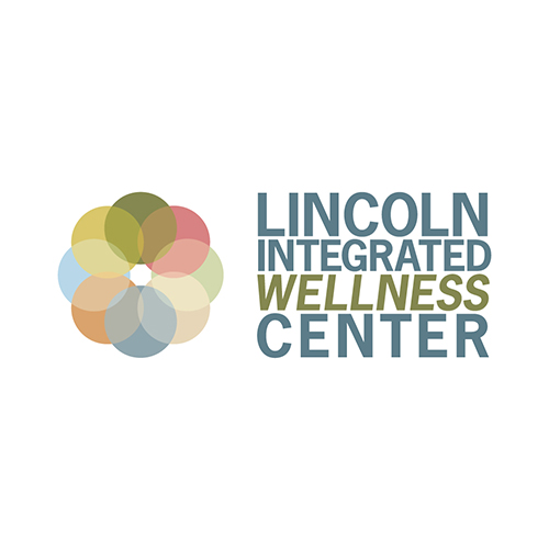 LIWC Holistic Medical Clinic